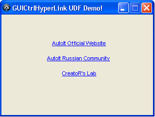 GUICtrlHyperLink_UDF.png