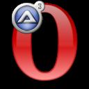 Opera_AutoIt.png
